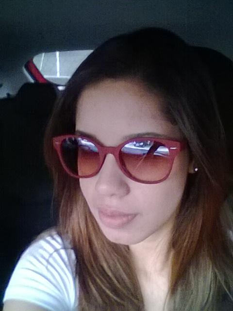Itaíra <b>Luiza Pinto</b> Jerônimo - advogado-correspondente-81469